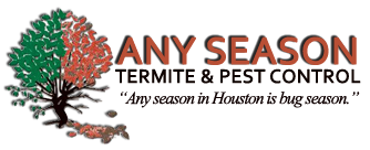 Any Season Pest Control